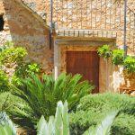 Ferienhaus Mallorca MA4660 Eingang