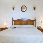 Finca Mallorca 4784 - Doppelbettzimmer