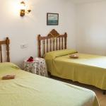 Finca Mallorca 4784 - Schlafzimmer