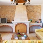 Finca Mallorca 4784 - Sitzecke