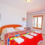Finca Mallorca MA4580 Doppelbettzimmer