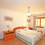Finca Mallorca MA4580 Doppelzimmer