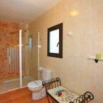 Finca Mallorca MA4580 Duschbad