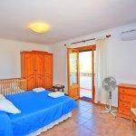 Finca Mallorca MA4580 Schlafraum