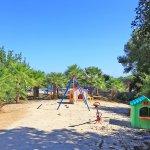 Finca Mallorca MA4580 mit Kinderspielplatz