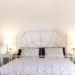 Finca Mallorca MA4806 Doppelzimmer (2)