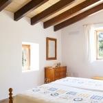 Finca Mallorca MA4806 Schlafzimmer