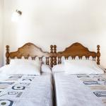 Finca Mallorca MA4806 Zweibettzimmer (2)