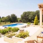Mallorca Ferienhaus MA4825 Ausblick
