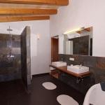 Mallorca Ferienhaus MA4825 Badezimmer (2)
