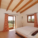 Mallorca Ferienhaus MA4825 Doppelzimmer (2)