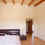 Mallorca Ferienhaus MA4825 Doppelzimmer (3)
