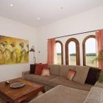 Mallorca Ferienhaus MA4825 Sitzecke