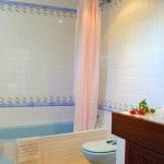 Villa Cala D'Or MA4815 Badezimmer