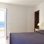 Villa Cala D'Or MA4815 Doppelzimmer