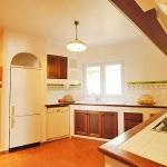 Villa Cala D'Or MA4815 Küche