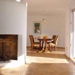 Villa Cala D'Or MA4815 Kamin