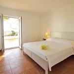 Villa Cala D'Or MA4815 Schlafraum