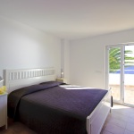 Villa Cala D'Or MA4815 Schlafzimmer