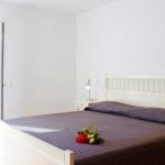 Villa Cala D'Or MA4815 Schlafzimmer (2)