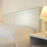 Villa Cala D'Or MA4815 Schlafzimmer (3)