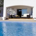 Villa Cala D'Or MA4815 Swimmingpool