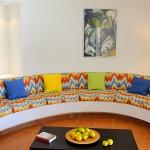 Villa Cala D'Or MA4815 Wohnbereich