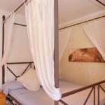 Villa Mallorca 4804 - Doppelbettzimmer