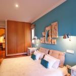 Villa Mallorca 4804 - Schlafzimmer