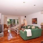 Villa Mallorca 4804 - Wohnbereich