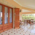 villa-mallorca-ma4149-uberdachte-terrasse