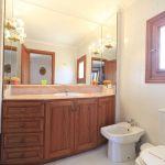 villa-mallorca-ma4149-badezimmer