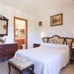 villa-mallorca-ma4149-doppelbettzimmer