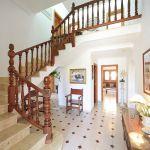 villa-mallorca-ma4149-treppenhaus