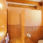Villa Mallorca MA4700 036 Bad