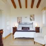 Villa Mallorca MA4700 Doppelbett