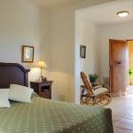 Villa Mallorca MA4700 Doppelzimmer