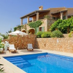 Villa Mallorca MA4700 Hausansicht (2)