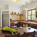 Villa Mallorca MA4700 Küche