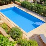 Villa Mallorca MA4700 Pool