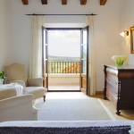 Villa Mallorca MA4700 Sitzecke (2)