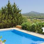 Villa Mallorca MA4700 Swimmingpool