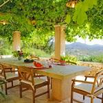 Villa Mallorca MA4700 Terrasse (2)