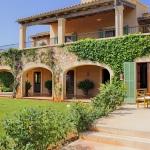 Villa Mallorca MA4700 Terrasse (3)