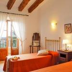 Villa Mallorca MA4700 Zweibettzimmer