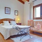 Ferienhaus Mallorca MA4394 - Doppelzimmer