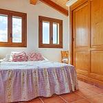 Ferienhaus Mallorca MA4394 - Schlafraum