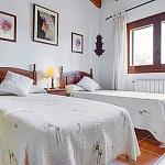 Ferienhaus Mallorca MA4394 - Zweibettzimmer