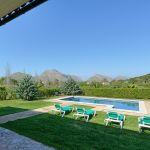 ferienhaus-mallorca-ma4396-garten-mit-pool