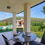ferienhaus-mallorca-ma4396-gartenmobel-auf-der-terrasse